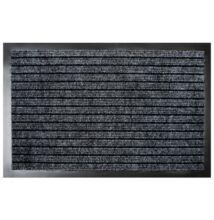 Dura szennyfogó szőnyeg, 50x80 cm - Bútorok Webshop