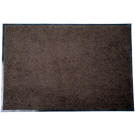 Wash&Clean szennyfogó szőnyeg, 90x150 cm - Bútorok Webshop