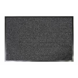 Brüssel szennyfogó szőnyeg, 60x90 cm - Bútorok Webshop