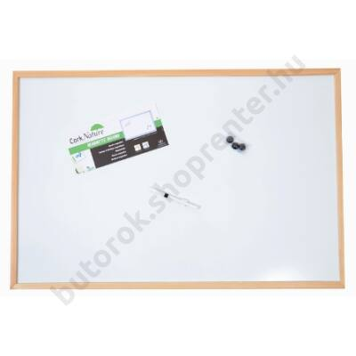 Fehér mágneses tábla, 11 MBW 00 M - Bútorok Webshop