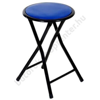 Malaga összecsukható szék - Bútorok Webshop