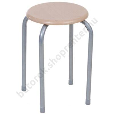 Mambo szék - Bútorok Webshop