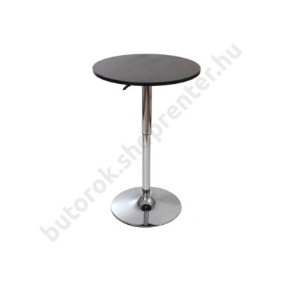 Bárasztal - Bútorok Webshop