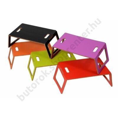 Colori laptop asztal - Bútorok Webshop