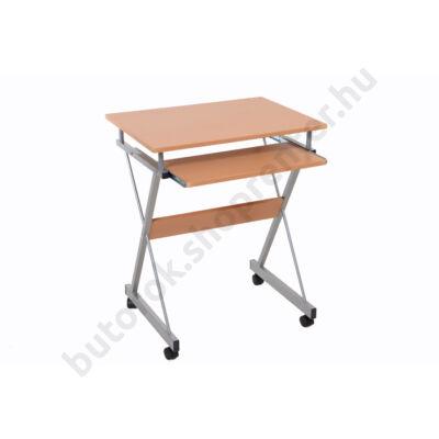 Gamma számítógépasztal - Bútorok Webshop