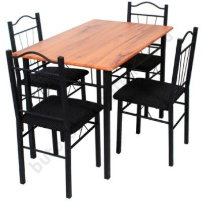 Renáta étkezőgarnitúra - Bútorok Webshop