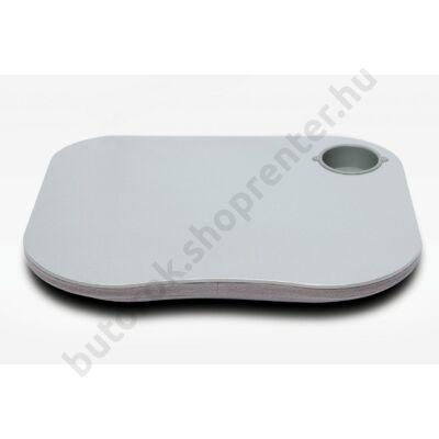 Laptop tartó, egyszínű - Bútorok Webshop