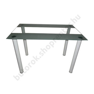 Sarah étkezőasztal - Bútorok Webshop