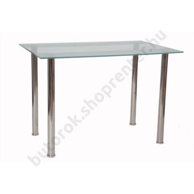 Wendy étkezőasztal - Bútorok Webshop