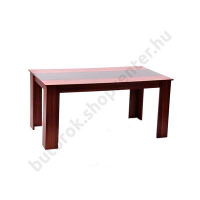 Laura étkezőasztal - Bútorok Webshop