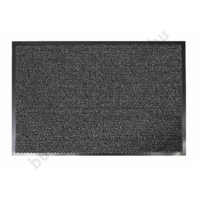 Brüssel szennyfogó szőnyeg, 80x120 cm - Bútorok Webshop