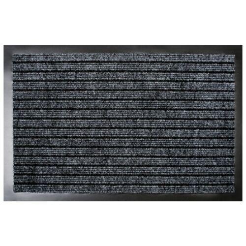 Dura szennyfogó szőnyeg, 40x60 cm - Bútorok Webshop
