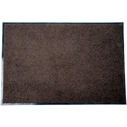 Wash&Clean szennyfogó szőnyeg, 60x90 cm - Bútorok Webshop