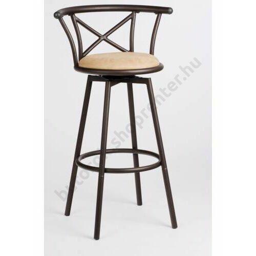 Hailey bárszék - Bútorok Webshop