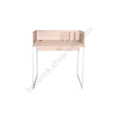 AVATAR számítógép asztal - Bútorok Webshop