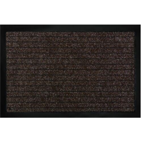 Dura szennyfogó szőnyeg, 100x150 cm - Bútorok Webshop
