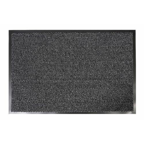 Brüssel szennyfogó szőnyeg, 120x240 cm - Bútorok Webshop